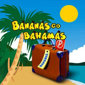 gaminator-bananas-go-bahamas-novomatic